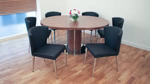 dining rooms superb chairs colors modern funky dining room funky