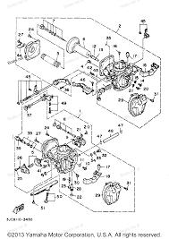 1997 yamaha virago 750 wiring diagram 28 images