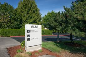 commerce parks portfolio oregon wilsonville