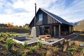 Home House Plans New Zealand Ltd by Board And Batten House Plans Nz Arts Ideas For The House