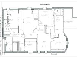 best floor planning software best floor plan software dynamicpeople club