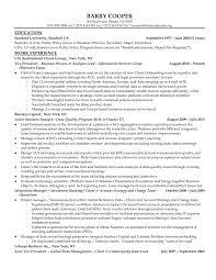 cover letter career builder cover letter career builder resume free career builder resume
