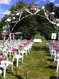 cã rã monie mariage laique cérémonie laïque arche photo de 2010 08 mariage aurélie et