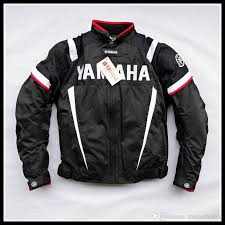 gsxr riding jacket new 2017 style yamaha new arrival motorcycle jacket racing jacket