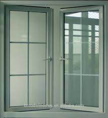 basement windows basement windows suppliers and manufacturers at