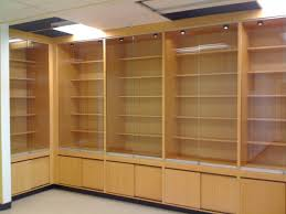 display cabinet with glass doors 11 sliding glass cabinet doors carehouse info intended for