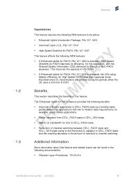 Automotive Service Advisor Resume Sample by Uplink Eul Fach