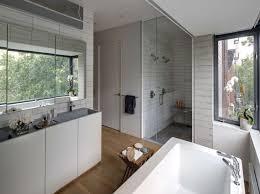 view interior of homes interior design portfolio of terestg small bathroom design with
