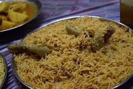 traditional cuisine traditional emirati food emirati cuisine dubai by