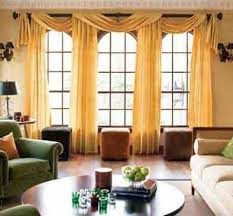 Swag Curtains For Living Room Best 25 Swag Curtains Ideas On Pinterest Drapery Ideas