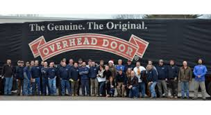 Overhead Door Portland Or About Overhead Door Company Of Portland Maine