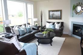 Wohnzimmer Ideen Braune Couch Zauberhaft Dunkelbraune Couch Wohnzimmer Ideen Interiors Redefined