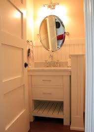 Powder Room Sinks Cordial Powder Room Sink Concrete Sinks Together With Counters And