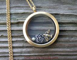 Origami Owl Sales Rep - origami owl living locket review embracing