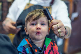 hermano u0027s barbershop