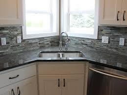 kitchen sink base unit kitchen design wonderful kitchen base cabinets composite sinks