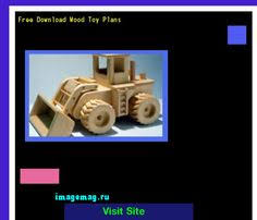 Free Download Wood Toy Plans by Wooden Toys Plans For Toddlers 124927 The Best Image Search