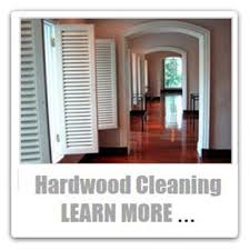 professional carpet cleaning stafford va best cleaners 540 752