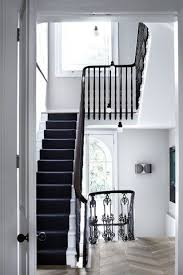 Best  Townhouse Interior Ideas On Pinterest Vestibule - Townhouse interior design ideas