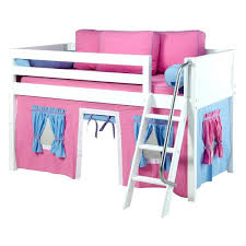 maxtrix loft bed u2013 act4 com