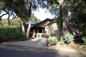 Ranch House Ojai by 1026 Granito Dr Ojai Ca 93023 Mls 16 927 Redfin