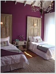 purple walls bedroom purple walls bedroom photos and video wylielauderhouse com