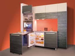 small modern kitchen design kitchen astonishing compact kitchen design and decor small modern