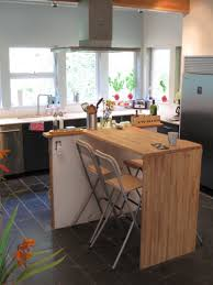 how to make kitchen island best 25 build kitchen island ideas on