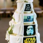 tardis cake topper wedding cake wedding cakes dr who wedding cake topper best of dr