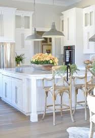 best true white for kitchen cabinets the best white paint colors my tried true favorites