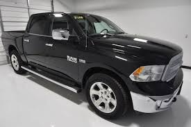dodge ram 0 financing used chrysler dodge jeep ram dealership in abilene tx