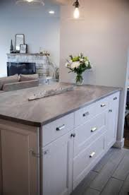 Kitchen Countertops Laminate by Formica Travertine Silver 180fx Kitchen Countertop 180fx By