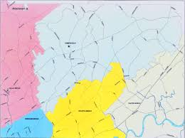 Kgis Maps Knox County High Zone Map Image Gallery Hcpr