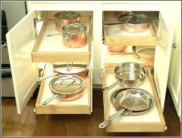 kitchen storage ideas for pots and pans pots and pans drawer pots and pans cabinet pot and pan organizer