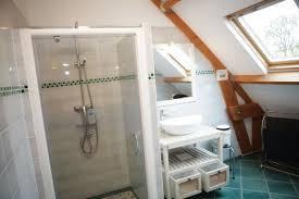 chambre d hote erquy location de vacances 22g350183 pour 8 personnes à erquy dans les