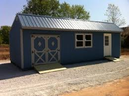 shed size guide 10x10 shed 10x12 shed and up to 14x32 shed