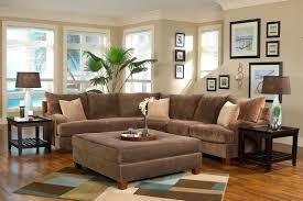 Lazy Boy Sofa Tables by La Z Boy Sofa Price List Tehranmix Decoration