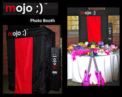 mojo photo booth disc jockey wedding dj s in carolina live bands