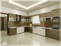 Kitchen Interior Design Ideas With Concept Gallery  Fujizaki - Interior design ideas gallery
