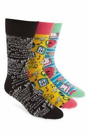 happy socks s s socks nordstrom