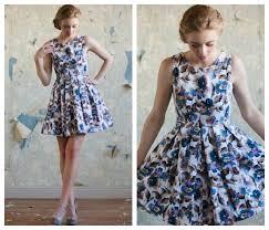 vintage floral bridesmaid dresses uk u2014 liviroom decors cute