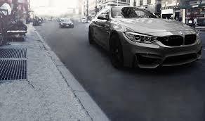 automotive 3d systems