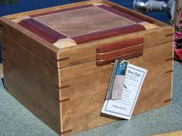 personalized keepsake boxes custom made memory keepsake boxes finewoodworking