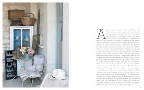 Contemporary French Interiors New Vintage French Interiors Sebastien Siraudeau 9782080202260