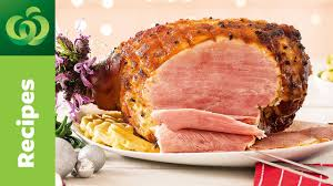 thanksgiving ham recipes with pineapple ham with pineapple glaze christmas recipes countdown christmas