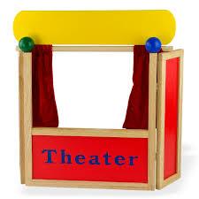 Stabilo Bad Windsheim Puppentheater Scala