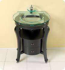 Bathroom Vanities Sacramento Bathroom Vanities Buy Bathroom Vanity Furniture U0026 Cabinets Rgm