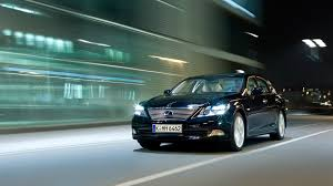 lexus ls 600h specs ls 600h lexus specifications and review the wheels of steel