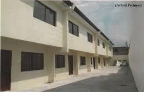 2 Bedroom Apartment For Rent In Pasig 1 Bedroom Apartment For Rent In Pasig Area Bedroom Review Design