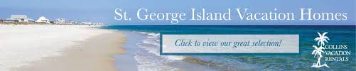 Beach Home by Beach Home Rentals In Apalachicola St George Island Eastpoint